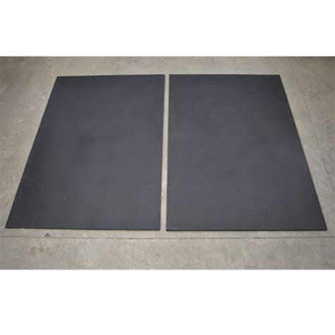 Stall Mat by Stall Mats Rubber Mats 4x6 Ft X 3 4 Inch