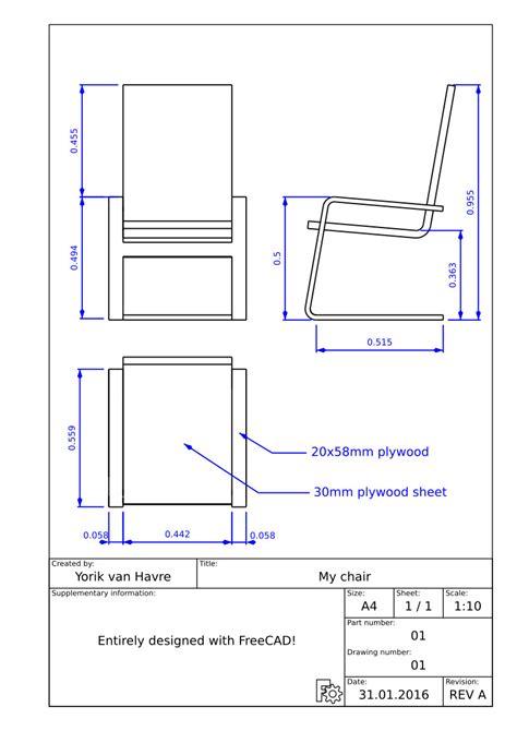 diagram sketch file exercise drawing 01 jpg freecad documentation