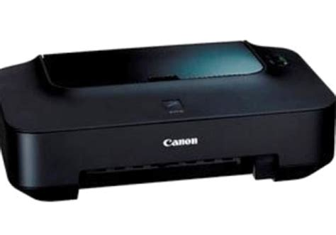 download resetter for canon ip2772 canon pixma ip2772 driver windows canon driver
