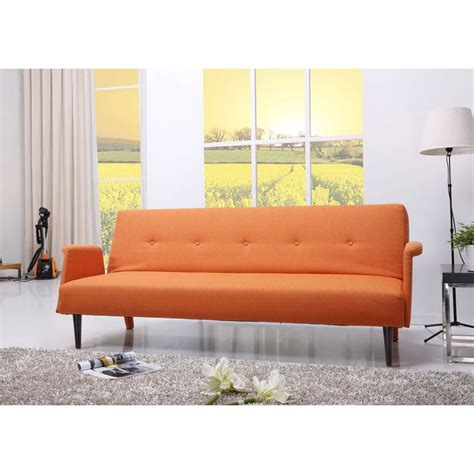 color block futon adjustable sofa colors 83 best convertible sofas images on daybeds