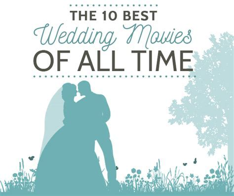 THE 10 BEST WEDDING MOVIES OF ALL TIME   American Wedding