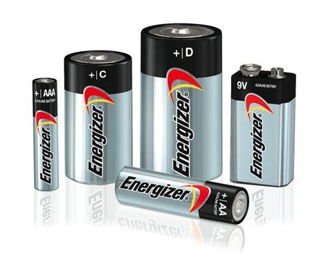 Baterai Energizer energizer max d alkaline batteries 10 count
