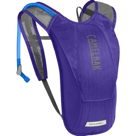 camelbak charm hydration backpack 92cu in s