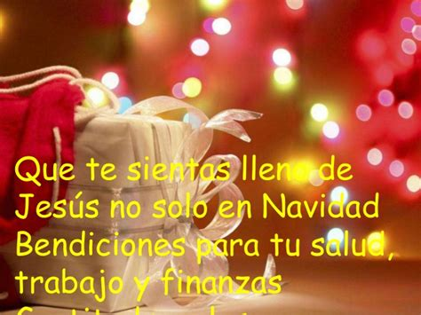 imagenes de feliz navidad jesus feliz navidad y venturoso a 241 o nuevo 2012