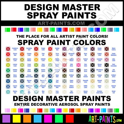 design master paint design master spray paint brands design master paint