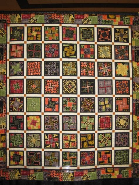 Posie Patchwork - 32 best images about 4 patch posie quilts on