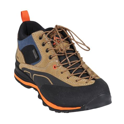 Sepatu Eiger Anaconda jual sepatu eiger vibram fashion cek harga di pricearea