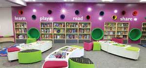 Library design amp furniture fg library amp learning