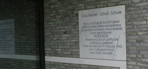 geschwister scholl schule steinbach geschwister scholl schule steinbach unsere schule
