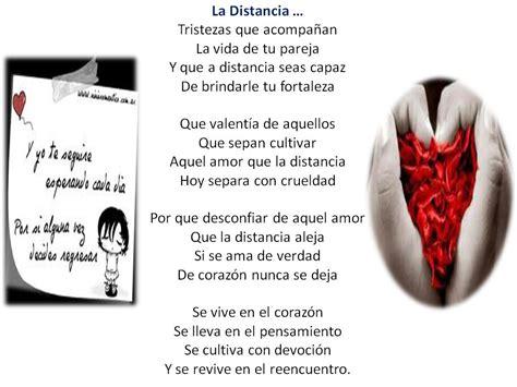 imagenes y poemas de amor a distancia poemas de amor a distancia poemas de amor poemas de amor