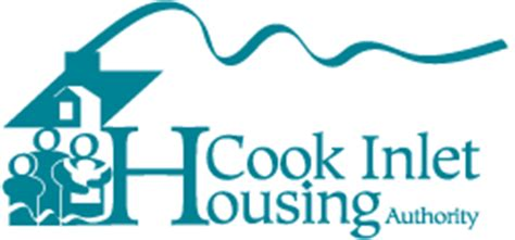 cook inlet housing authority aaha member list