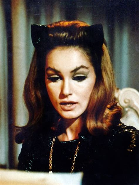 Julie Newmar Out Of At 74 by Vintagegal Julie Newmar As 1960 S Cinemaholic