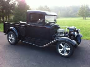 1934 ford trick truck n rod