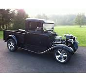 Related Pictures 1949 Chevrolet Truck Car