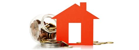 buying a house deposit amount discover the simple yet effective strategies for saving up a home deposit srg
