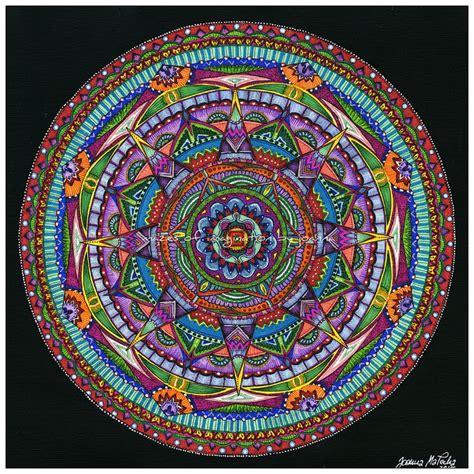 mandala coloring book dubai 1000 images about mandalas on dovers mandala
