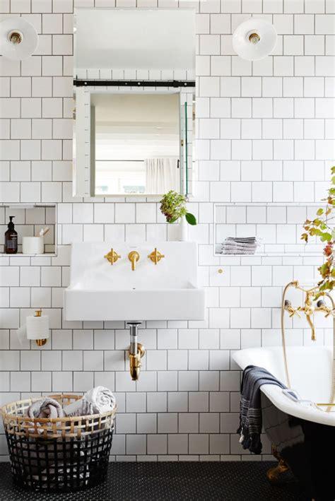 stylish bathroom tiles white bathroom tiles bathroom
