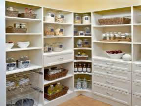 Kitchen Pantry Shelf Ideas by Miscellaneous Pantry Shelving Plans And Design Ideas