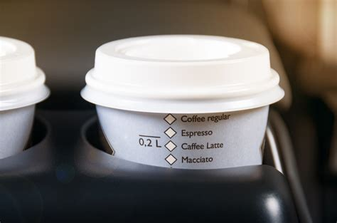 how to get coffee stains out of car upholstery quick fix clean coffee stains out of your car mats the