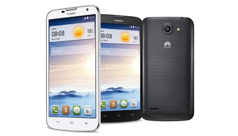 Hp Huawei G730 compare huawei ascend g730 vs xiaomi mi max digit in