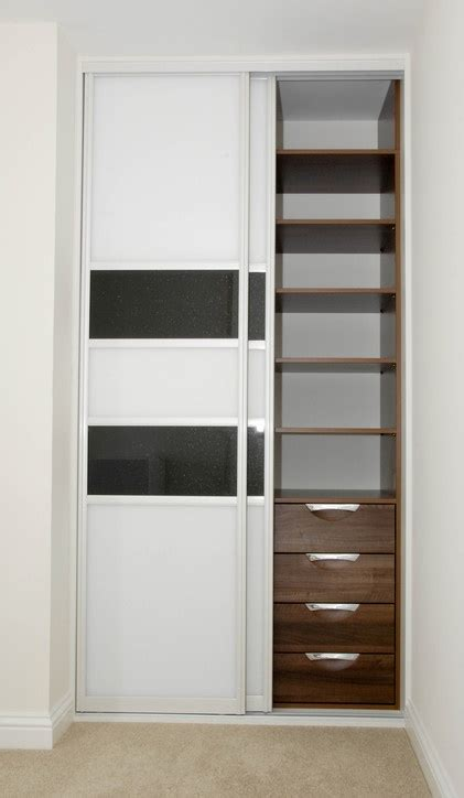 Bespoke Wardrobe Doors Manufacturers by Best 25 Bespoke Wardrobes Ideas On Closet