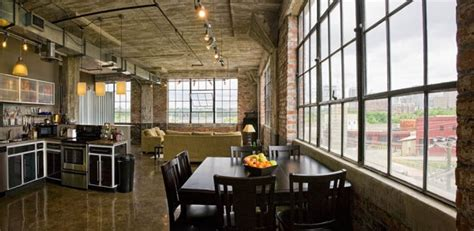 industrial lofts inspiration studio aiko 4 trendland property results our properties