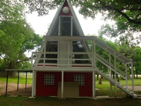 A Frame Houses For Sale | small a frame house for sale in texas