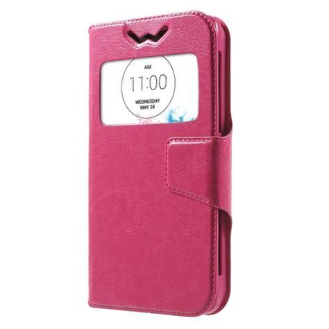 husa de protectie universala tip carte pentru telefoane