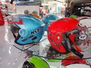 harga motor ninja terbaru bulan maret 2015 daftar harga motor harga motor ninja terbaru bulan maret 2015 daftar harga