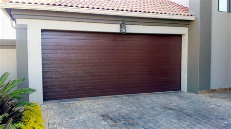 Rollup Garage Door Massagroup Co Wooden Garage Door Parts