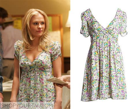 Sookie Stackhouse Wardrobe by Sookie Stackhouse Fashion Clothes Style And Wardrobe