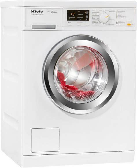 Miele Waschmaschine W 5873 2421 by Waschmaschine Miele M 246 Bel Design Idee F 252 R Sie Gt Gt Latofu