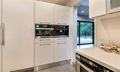 modern european kitchen cabinets explore our portfolio european cabinets design studios