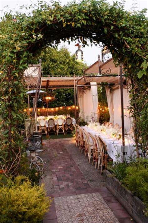 wedding venue los angeles prices petit ermitage weddings get prices for wedding venues in ca