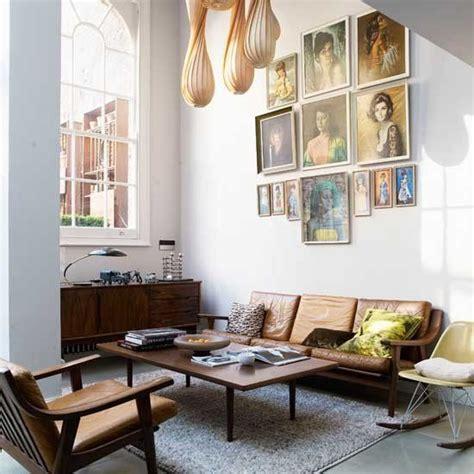 wohnzimmer 60er stil 92 bilder wohnzimmer retro skandinavische mbel und
