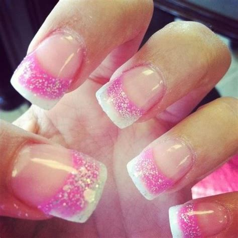 a simple and easy girly zebra nail art design finger 17 best images about all things girly nails ii on
