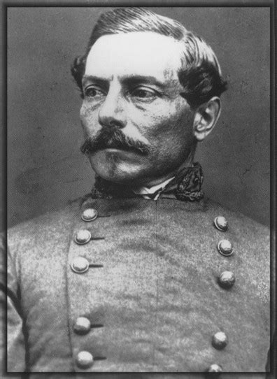 p g t beauregard saves richmond the and second battles of petersburg books gustave toutant beauregard original member of the