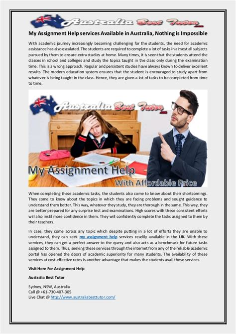 Popular Assignment Ghostwriting For Hire Us by Pay Essays Pay For Custom Essay Term Papers Research