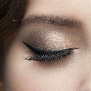 tattoo eyebrows canberra ways to prepare yourself before tattooing your eyebrows