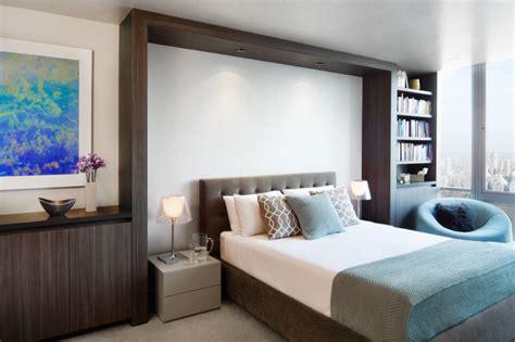 Trendy Modular Bedroom Furniture For Modern Room Style Modular Furniture Bedroom