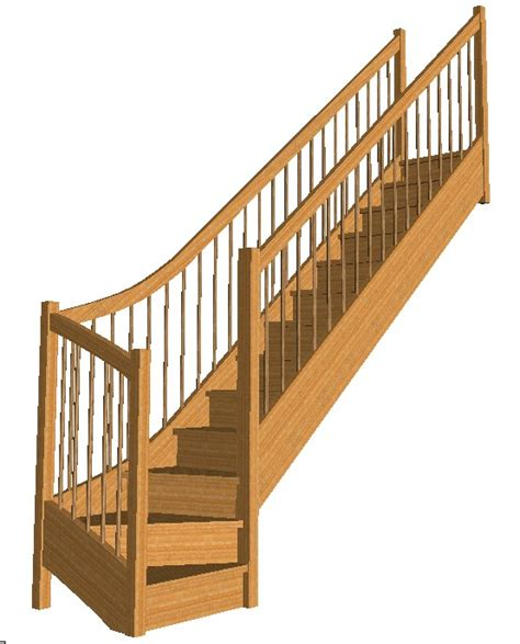 staircase design software pin stair design software motorcycle on