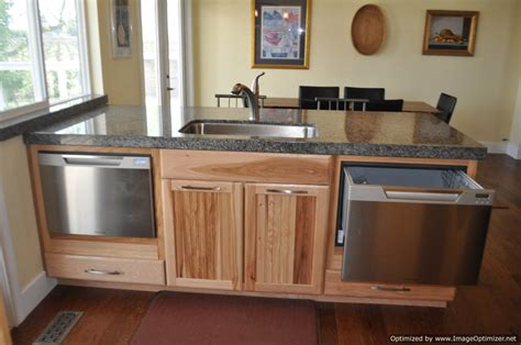 american standard kitchen cabinets kitchentoday