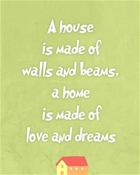 1000 new home quotes on birthday message for