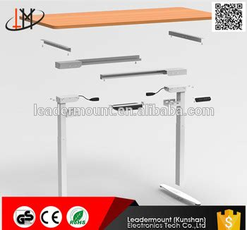 lm help desk number electric height adjustable office desk buy stand up desk