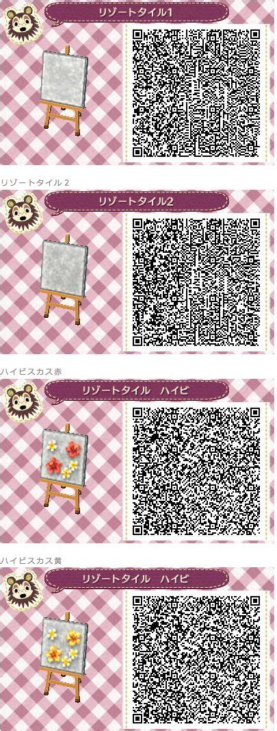 how to design walls in acnl 214 best acnl paths images on pinterest
