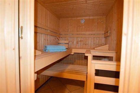 urlaub in berghütte für 2 personen romantisches ferienhaus f 252 r 2 personen in balesfeld eifel