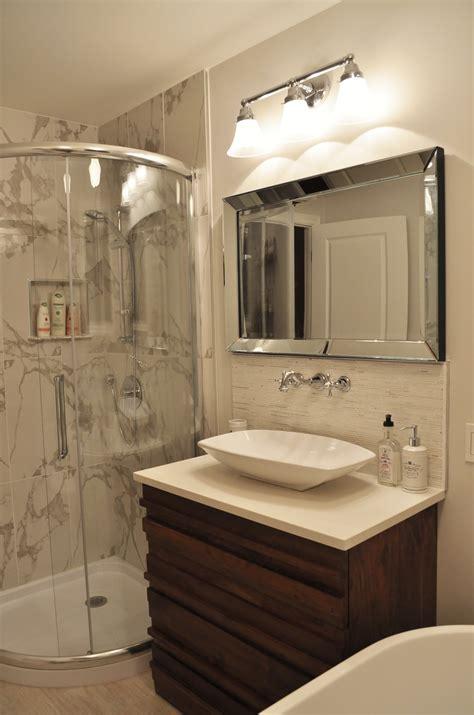 guest bathroom design home design