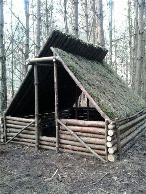 the shelter bushcraft shelter bushcraft pinterest bushcraft and
