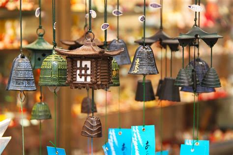 Wedding Bell Chimes Sound by Free Photo Ring Ringing Sound Antique Free Image On