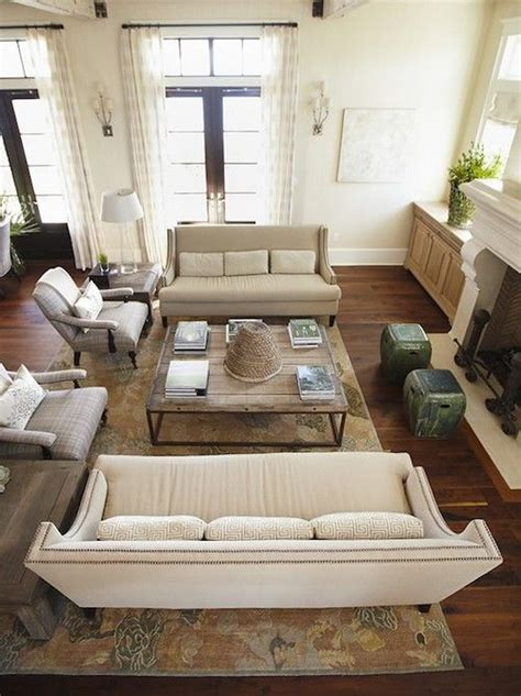 how to move large sofa through small door 25 best ideas about fireplace furniture arrangement on
